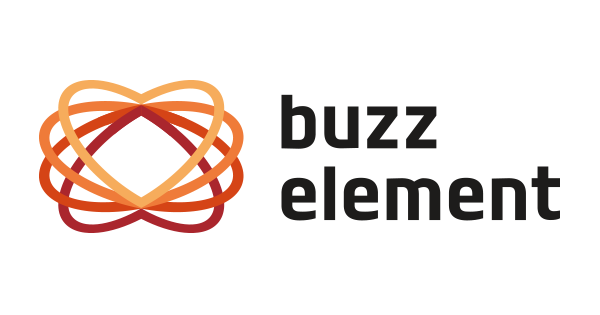 BuzzElement Sdn. Bhd.