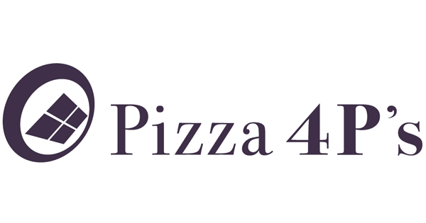 Pizza 4P's corporation