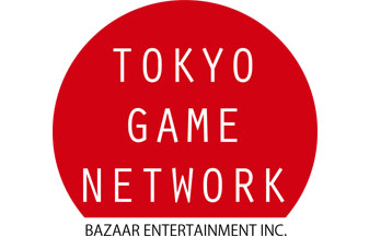 Bazaar Entertainment Inc.