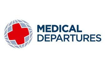Medical Departures Inc.