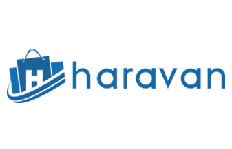 HARAVAN TECHNOLOGY CORPORATION