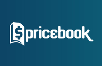 Pricebook Co., Ltd.
