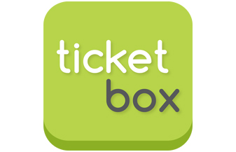 Ticketbox Pte Ltd