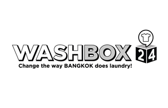 WashBox24 (Thailand) Ltd.