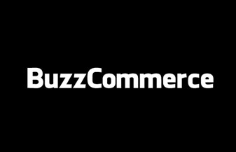 BuzzCommerce Pte Ltd