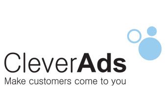 Clever Advertising Corporation (CleverAds)