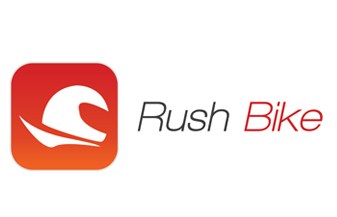 Rushbike Pte.Ltd