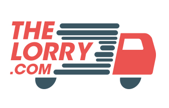 The Lorry Online Sdn. Bhd.