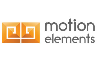 MotionElements Pte. Ltd.