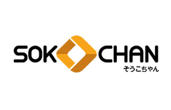 Sokochan Co., Ltd