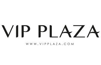 VIP Plaza Intternational