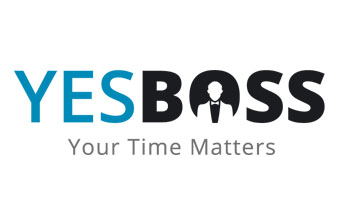 YesBoss Group Pte. Ltd.