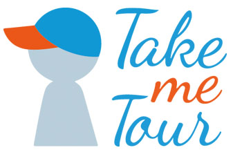 TakeMeTour Pte. Ltd.